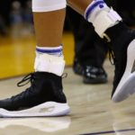 Under-Armour-Curry-4-More-Rings-Championship-Pack-0