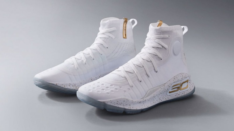 Under-Armour-Curry-4-More-Rings-Championship-Pack-1