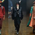 Undercover-Fall-2019-Menswear-Collection-Featured-Image