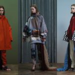 Undercover Fall 2019 Ready-To-Wear Collection Review - Featured Image