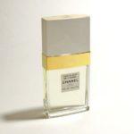 Une Fleur de Chanel by Chanel Review 1
