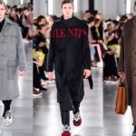 Valentino-Fall-2019-Menswear-Collection-Featured-Image