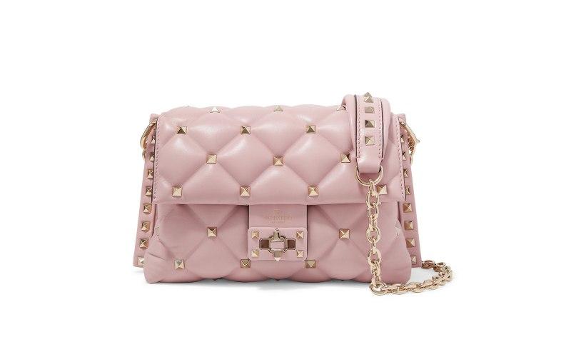 Valetino Garavani Candy Stud Bag 1