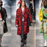 Versace-Fall-2019-Menswear-Collection-Featured-Image