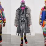 Walter-Van-Beirendonck-Fall-2019-Menswear-Collection-Featured-Image