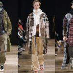 White-Mountaineering-Fall-2019-Menswear-Collection-Featured-Image