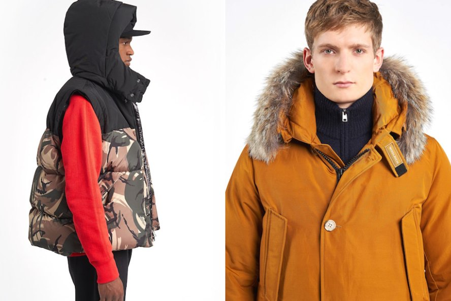Woolrich-Fall-2019-Menswear-Collection-Featured-Image