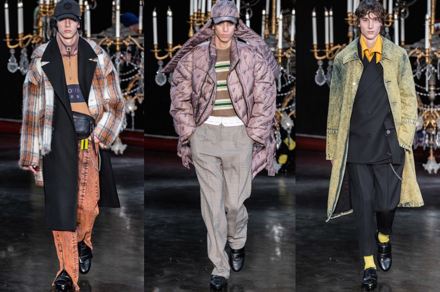 Wooyoungmi-Fall-2019-Menswear-Collection-Featured-Image