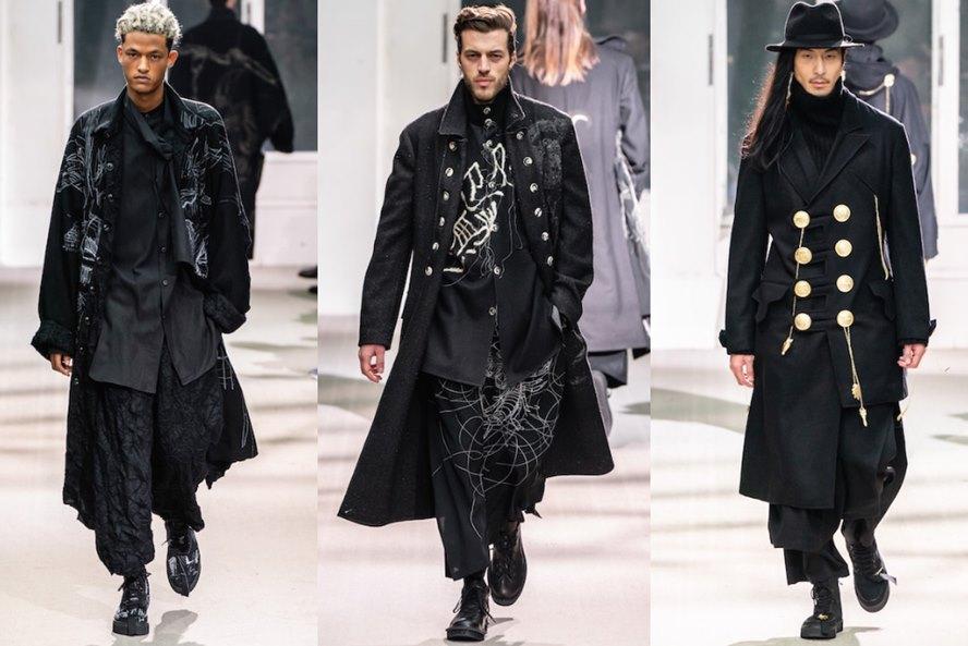 Yohji-Yamamoto-Fall-2019-Menswear-Collection-Featured-Image