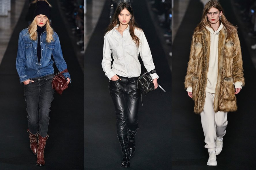 Zadig-and-Voltaire-Fall-2019-Ready-To-Wear-Collection-Featured-Image