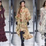 Zimmermann-Fall-2019-Ready-To-Wear-Collection-Featured-Image