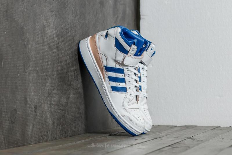 adidas-forum-mid-wrap-10