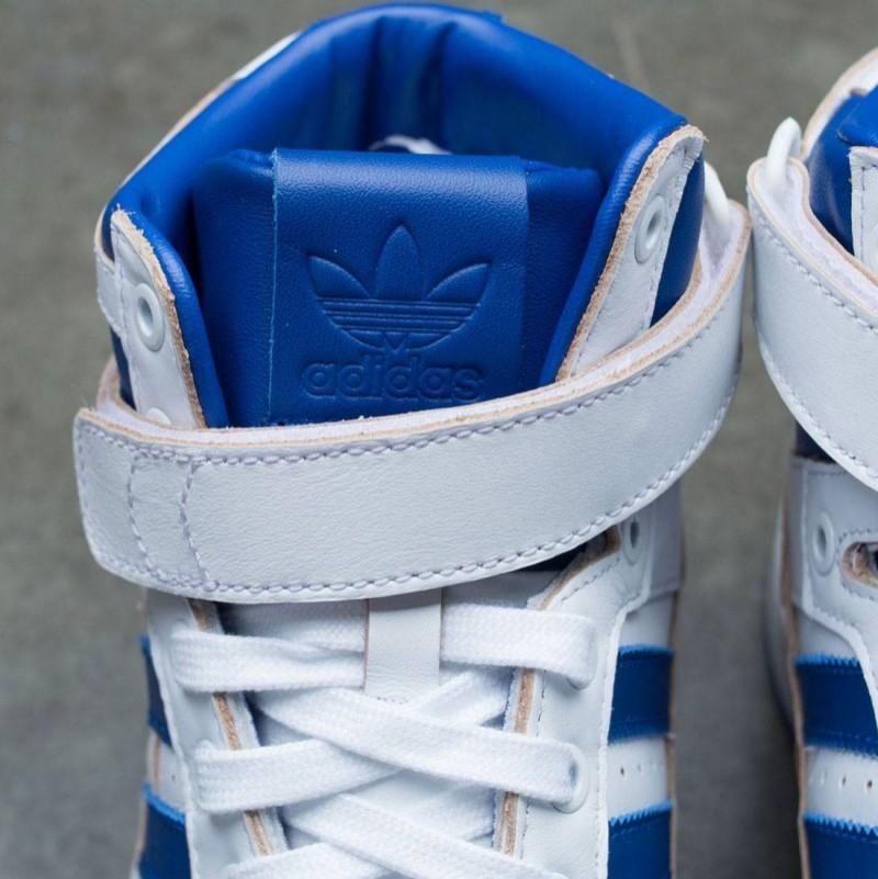 adidas-forum-mid-wrap-4