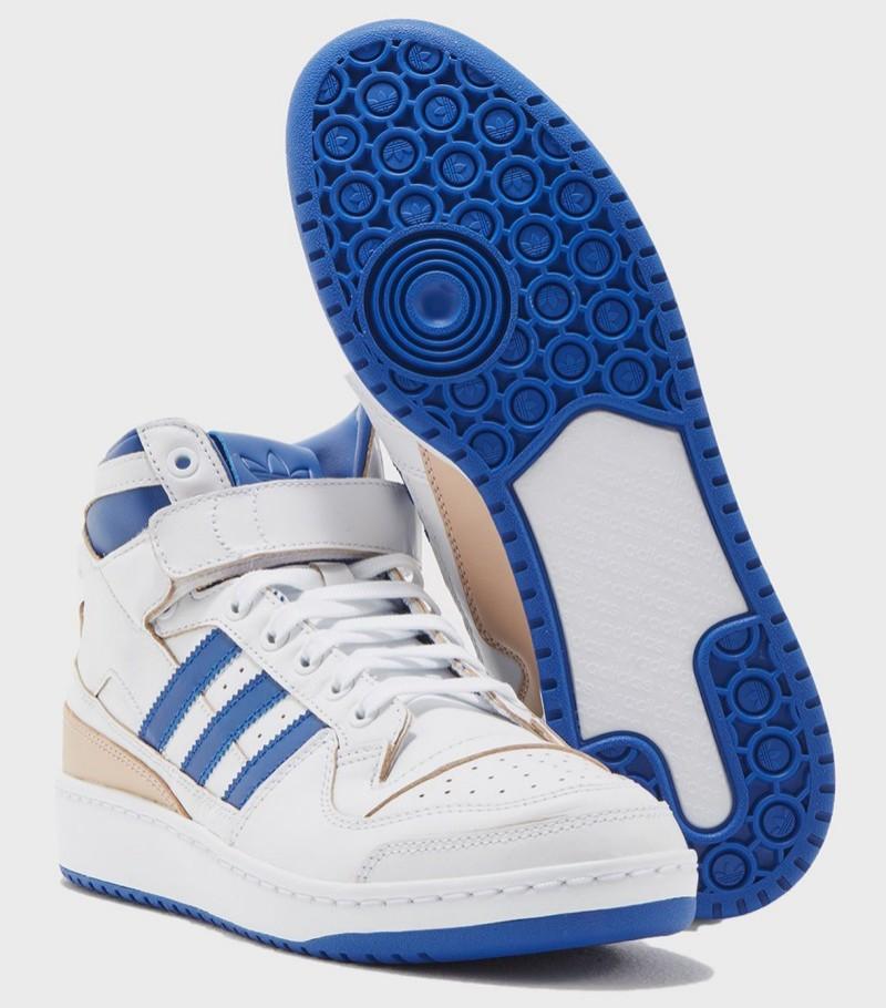 adidas-forum-mid-wrap-6