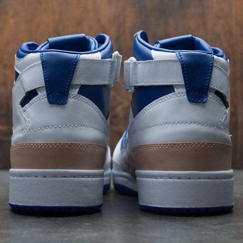 adidas-forum-mid-wrap-8