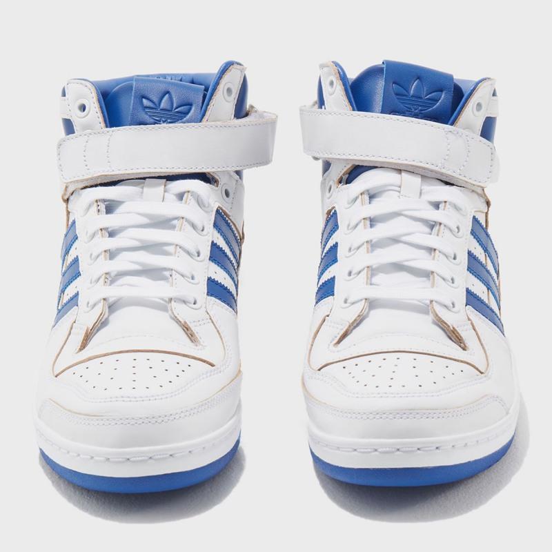 adidas-forum-mid-wrap-9