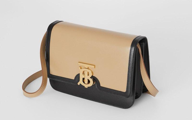 Burberry TB Bag 3