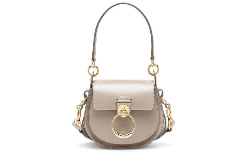 Chloe Tess Bag 1