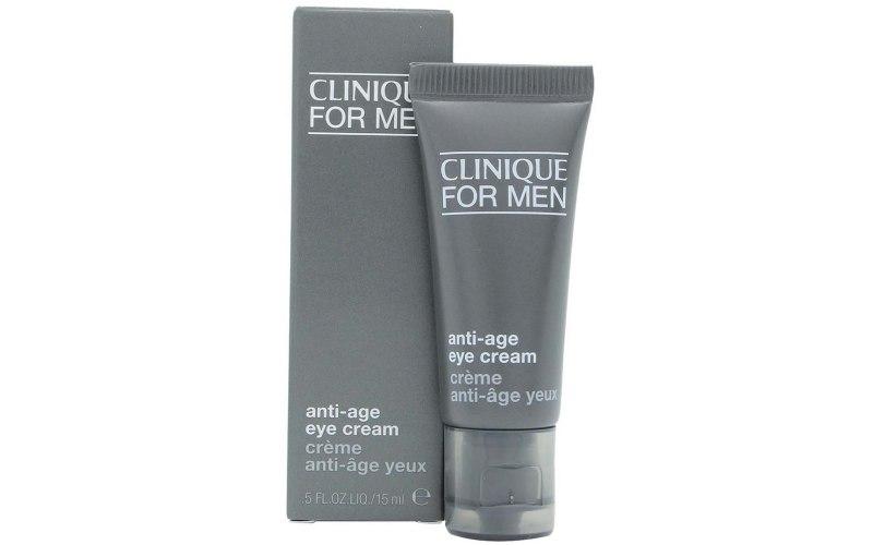 Clinique Anti-age Eye Cream for Men