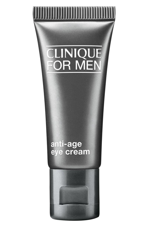 Clinique Anti-age Eye Cream for Men 1