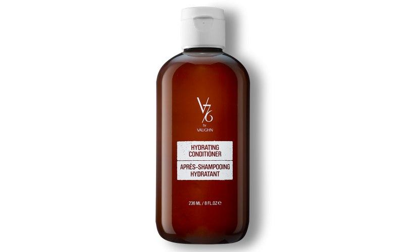 V76 by Vaughn Hydrating Conditioner