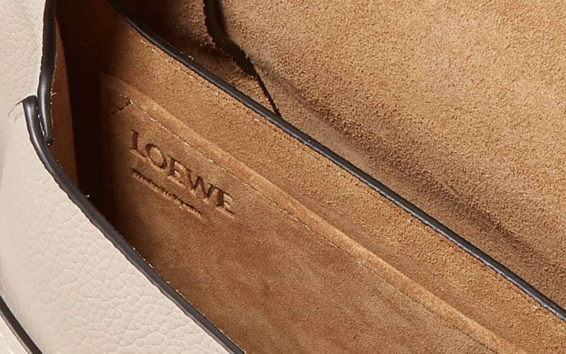 Loewe Gate Bag 3