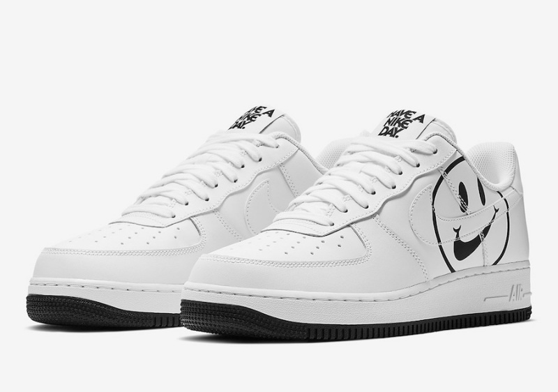 nike-air-force-1-low-have-a-nike-day-white-1
