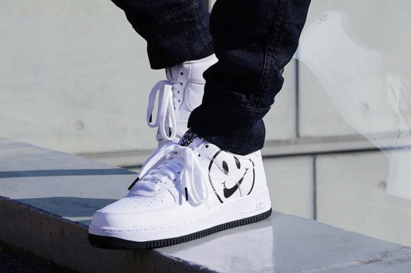 nike-air-force-1-low-have-a-nike-day-white-10