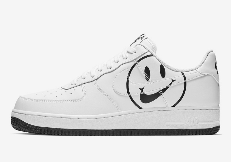 nike-air-force-1-low-have-a-nike-day-white-2
