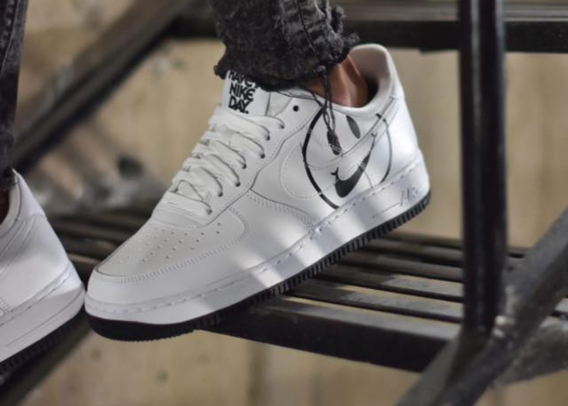nike-air-force-1-low-have-a-nike-day-white-3