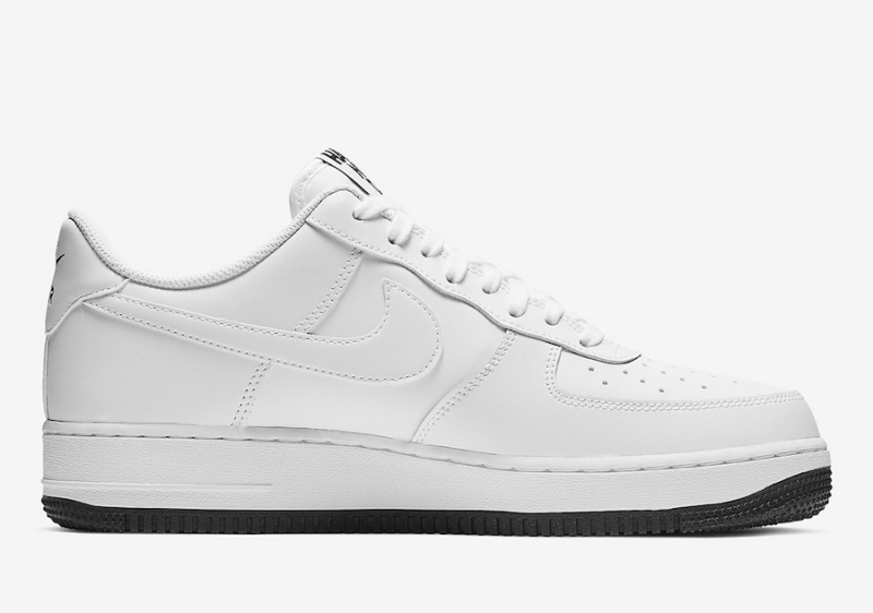 nike-air-force-1-low-have-a-nike-day-white-4