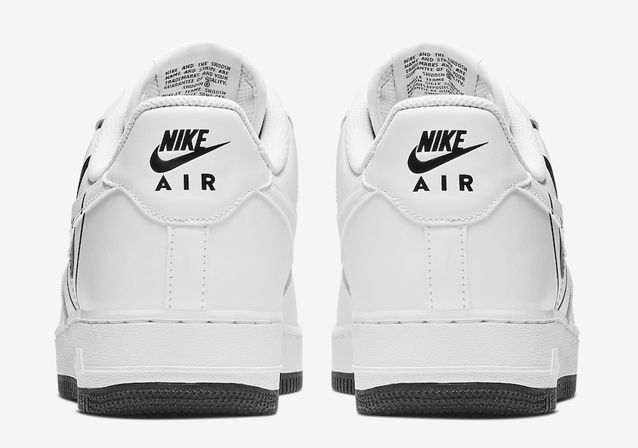 nike-air-force-1-low-have-a-nike-day-white-5
