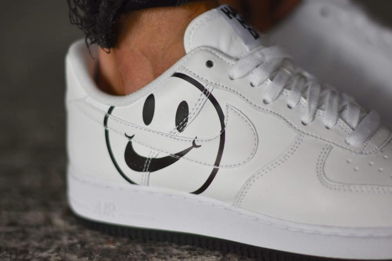 nike-air-force-1-low-have-a-nike-day-white-6