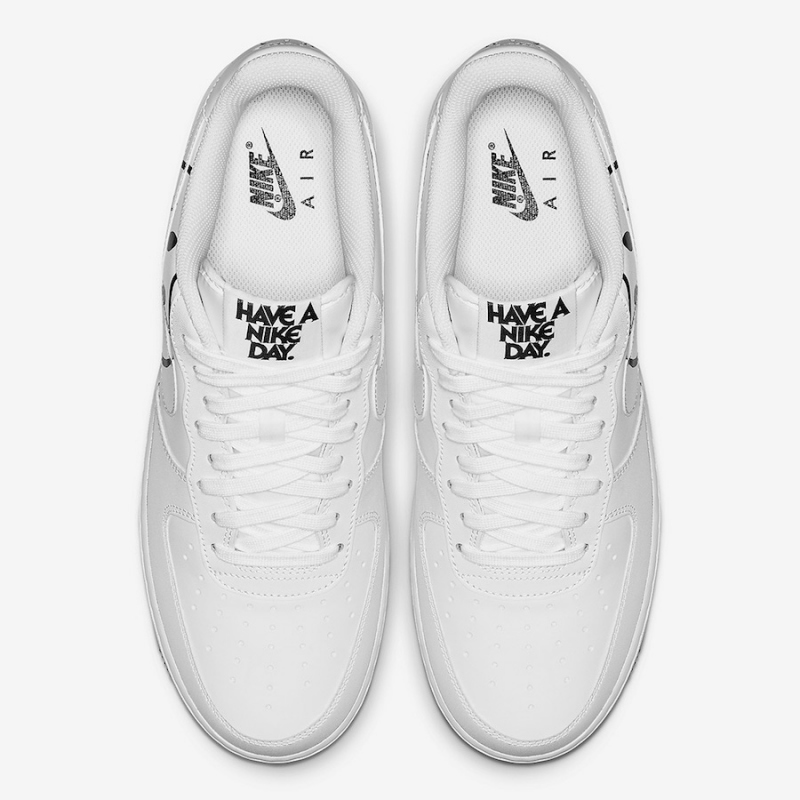 nike-air-force-1-low-have-a-nike-day-white-7