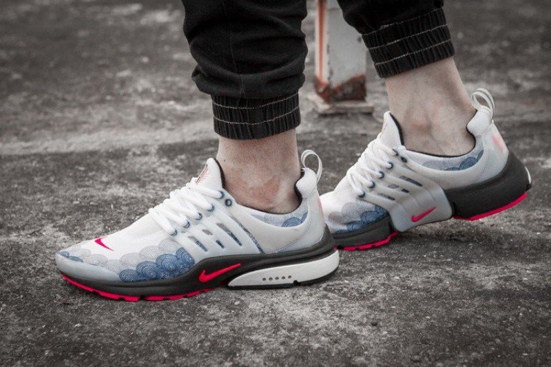 air presto review
