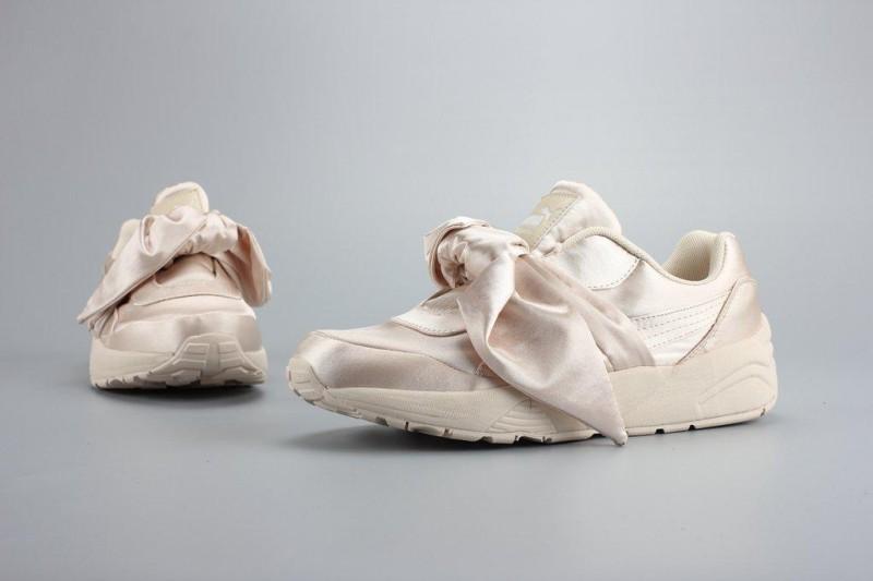 puma-rihanna-x-puma-fenty-bow-trinomic-rihanna-x-puma-fenty-bow-sneakers-1