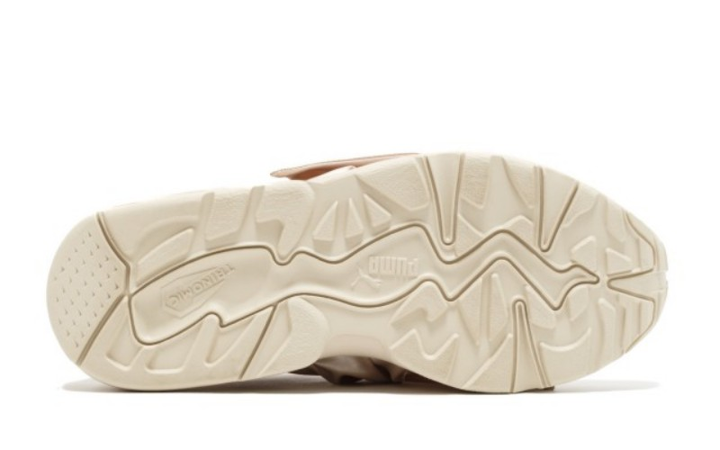 puma-rihanna-x-puma-fenty-bow-trinomic-rihanna-x-puma-fenty-bow-sneakers-10