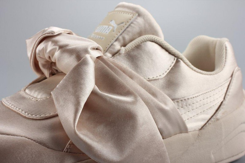 puma-rihanna-x-puma-fenty-bow-trinomic-rihanna-x-puma-fenty-bow-sneakers-3