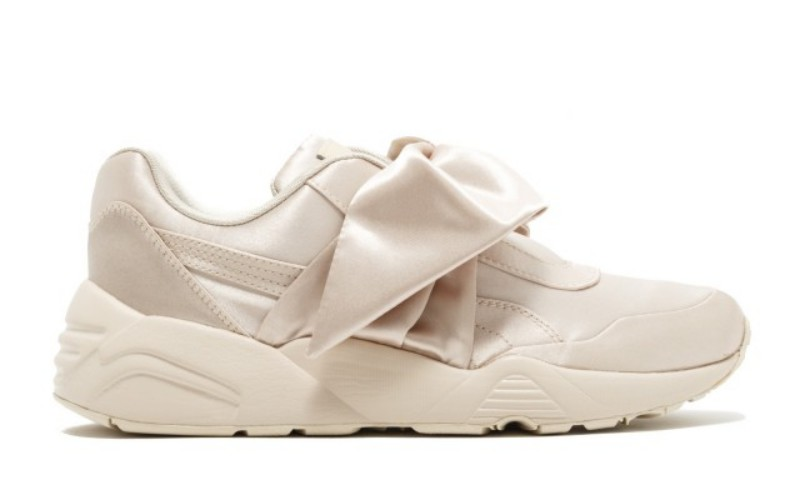 puma-rihanna-x-puma-fenty-bow-trinomic-rihanna-x-puma-fenty-bow-sneakers-4