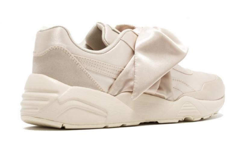 puma-rihanna-x-puma-fenty-bow-trinomic-rihanna-x-puma-fenty-bow-sneakers-5