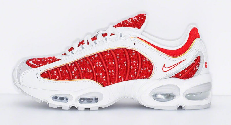 supreme-x-air-max-tailwind-4-university-red-1