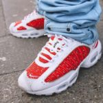 supreme-x-air-max-tailwind-4-university-red-10