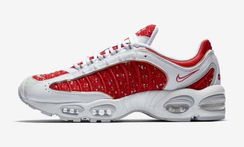 supreme-x-air-max-tailwind-4-university-red-3