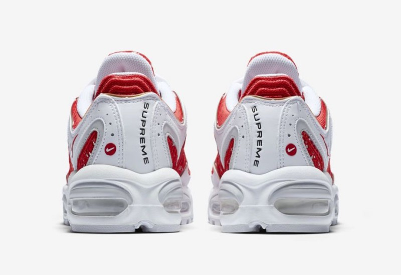 supreme-x-air-max-tailwind-4-university-red-4