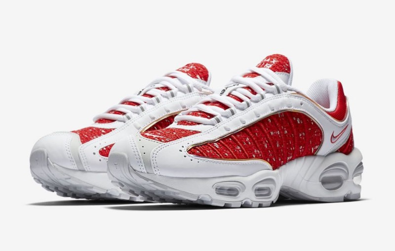 supreme-x-air-max-tailwind-4-university-red-5