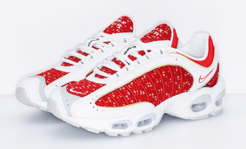 supreme-x-air-max-tailwind-4-university-red-7