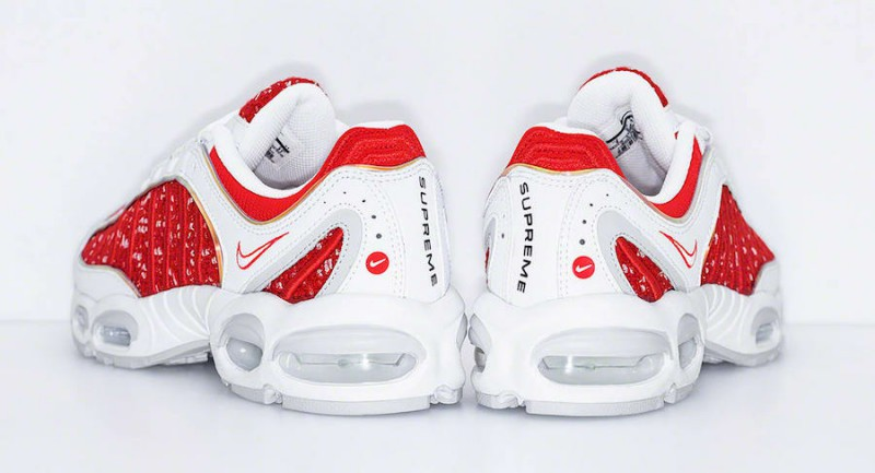 supreme-x-air-max-tailwind-4-university-red-9