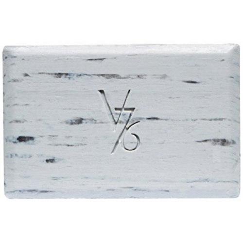 V76 by Vaughn Detox Bar Soap 1