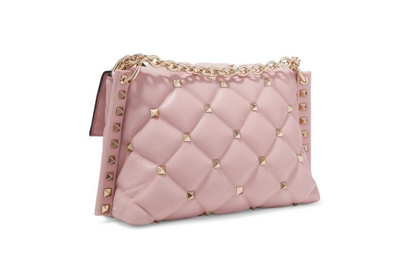 Valentino Garavani Candy Stud Bag 2