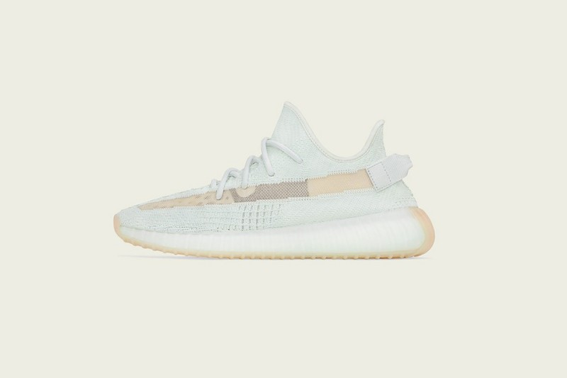 yeezy-boost-350-V2-Hyperspace-1